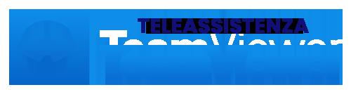 teleassistenza